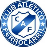 Club Atlético Ferrocarril